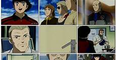 Captain Hook Malvorlagen Bahasa Indonesia Anime Captain Tsubasa Road To 2002 Episode