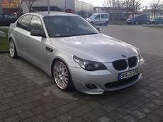 bmw 530i e60 pictures photos information of