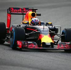 bull racing bull racing bull motorsport