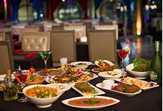 la vie restaurant la vie lebanese restaurant pompano reviews and