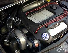mk4 golf v5 2 3 aqn tuning advice required page