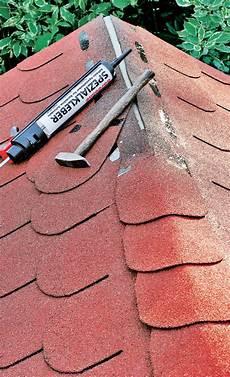 dachdecken mit dachpappe dachpappe schindeln kaufen gestaltungsinspiration f 252 r