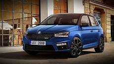 skoda rapid 2019 2019 skoda rapid review styling engine price release date and photos