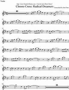 last carnival violin and piano sheet music best music sheet