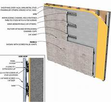 ce center less is more with lightweight honeycomb reinforced stone and porcelain panels