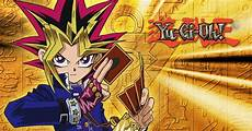 yu gi oh 10 best duelists in the series cbr