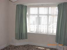 Best Window Curtains by 25 Collection Of Curtains Windows Curtain Ideas