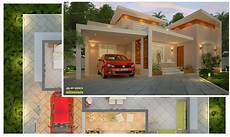 kerala contemporary layouts for kerala budget friendly plan photos collection of new home design