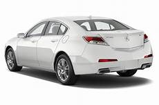 2010 acura tl sh awd review 2010 acura tl sh awd 6mt acura midsize sedan review
