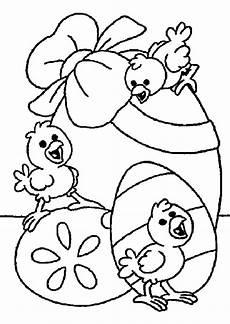 Ausmalbilder Ostern Kostenlos Christlich Ausmalbilder Ostern Christlich Ausmalbilder