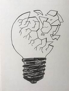 70 besten eigene zeichnungen bilder auf