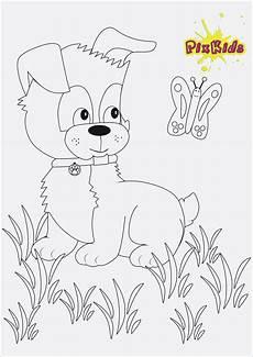 Malvorlage Hund Mops Mops Zum Ausmalen Genial Ausmalbilder Hunde Zum Ausdrucken