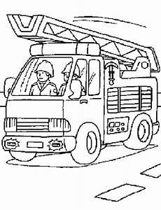 Ausmalbilder Feuerwehr Gratis Ausmalbilder Feuerwehr Ausmalbilder