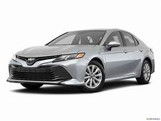 Car Pictures List For Toyota Camry 2020 25L LE Hybrid 212