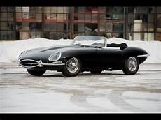 1961 jaguar e type series 1 3 8 litre roadster