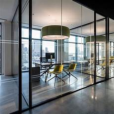 synergistic modern spaces by steve pin by steve irwin on office space ideas modern office