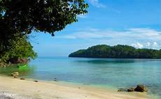 free images sea coast tree nature ocean sky shore vacation cove inlet lagoon