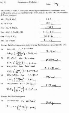 worksheet oxidation numbers chemistry a study of matter free printables worksheet