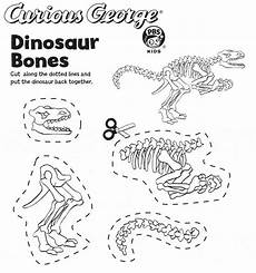 dinosaur worksheets for toddlers 15308 free printable dinosaur crafts 2013 universal studios and or hmh all rights reserved pbs