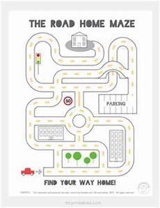 Malvorlagen Verkehrsschilder Word Ausmalbilder El Kostenlos 1 Book
