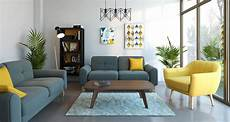 salon scandinave gris salon scandinave gris jaune inspiration style scandinave