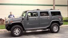 hummer cars prices the hummer h2 is the most embarrassing vehicle you can