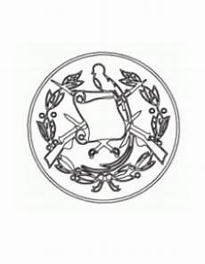 dibujo de los simbolos naturales para colorear s 237 mbolos patrios para colorear by francisco martinez issuu
