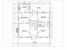 modern dogtrot house plans dog trot house floor plans modern plan house plans 164677
