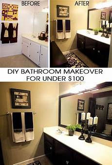 bathroom makeovers bathroom and home projects on pinterest