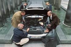 Gebrauchtwagen Audi A4 Avant Bilder Autobild De