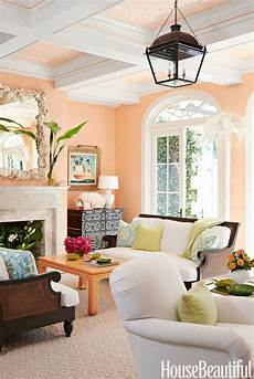 peachy keen color trend nandina home and design
