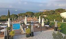 villa belrose st villa belrose in tropez a michelin starred mansion