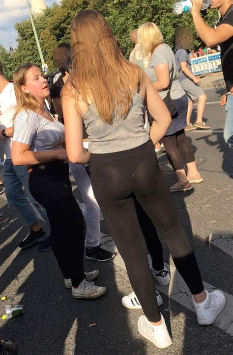 German Teen Porn