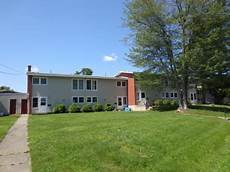Apartments For Rent Bangor Maine Area by Property Management And Rentals Bangor Maine