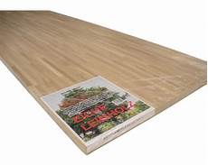 massivholz arbeitsplatte eiche 26x900x3000 mm jetzt kaufen