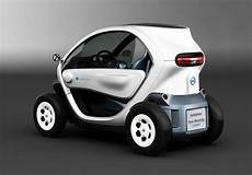 more electrifying news from nissan new 2 seater electric