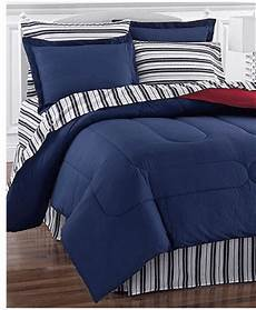 macy s 8 pc comforter sets to cal king 39 99 free pick up in store