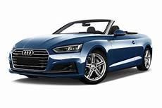 Mandataire Audi A5 Cabriolet Moins Chere Auto Avantages