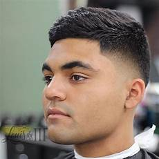 Cool Hairstyles For Thick Hair Guys