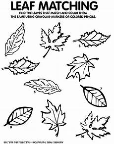 fall coloring worksheets for kindergarten 12917 happy fall fall books activities updated for fall 2012 omazing