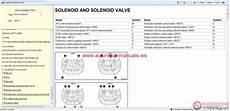 accident recorder 2009 maserati quattroporte regenerative braking free download 2009 mitsubishi outlander repair manual mitsubishi outlander 2006 repair