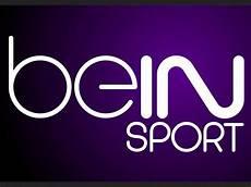 Regarder La Chaine Bein Sport En Direct Live