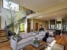 affordable home decor how to create affordable home decor for minimalist house