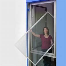 Fliegengitter Große Fenster - insektenschutz spannrahmen f 252 r fenster 187 nachr 252 stbar