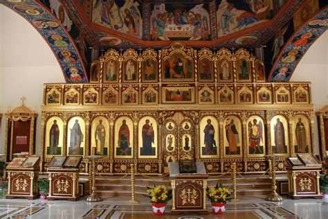What Is The Orthodox Church