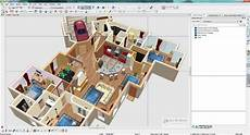 chief architect home designer professional 2019 v20 3 free download all pc world