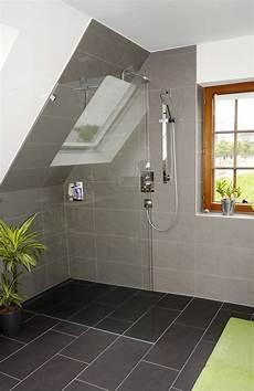 graues badezimmer mit maritimem touch 14467 potsdam in