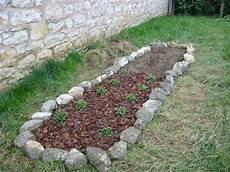 amenagement de jardin avec des pierres d 233 coration de jardin en en 35 id 233 es sympas