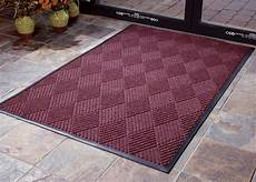 Outdoor Mats by Aquasorb Premiere Entrance Mats Rubber Backed