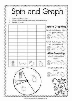 probability worksheets primary resources 5871 probability easy grade one kindergarten possible impossible certain likely probability